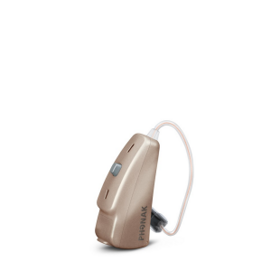 Phonak Audeo Q30-312