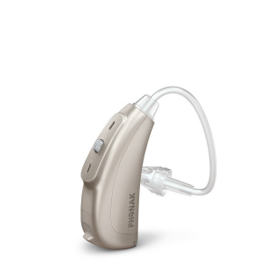 Phonak Bolero Q70-M312/SP