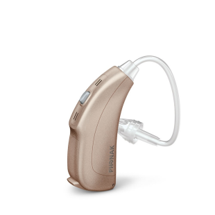 Phonak Bolero Q30-M13/SP